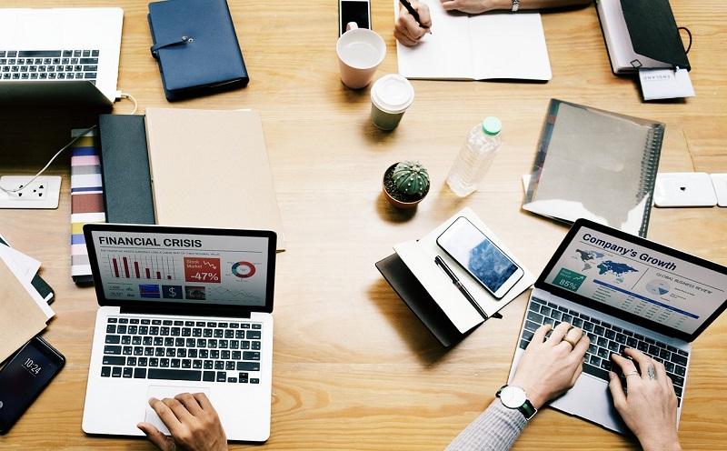 מרכזיות IP לעסקים